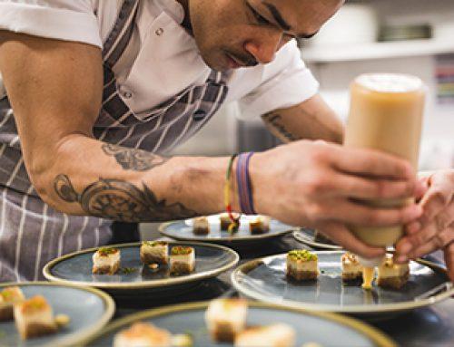Vacancy | Kitchen Porter